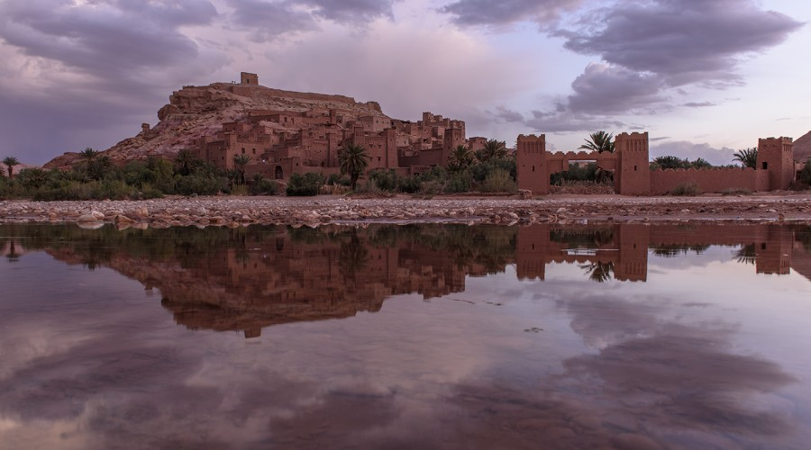 Magical Morocco Photography Holiday image
