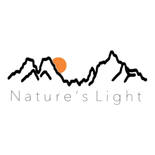 Nature's Light Logo