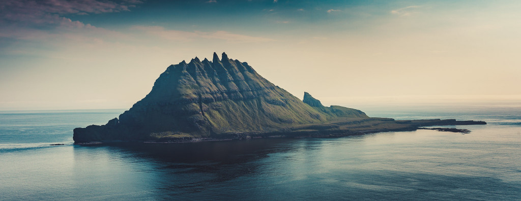 Faroe Islands Photo Tour