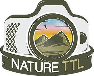 Nature TTL Logo
