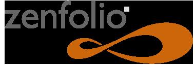 Zenfolio Portfolio Hosting Review