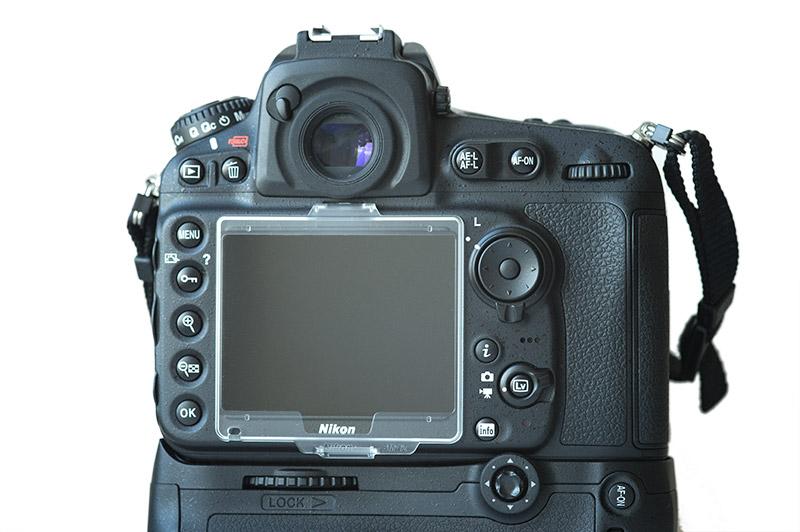 Nikon-D810-Rear-View
