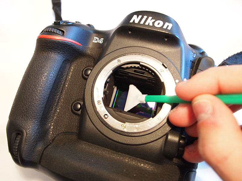 Camera Rocket Blower : How to clean your cameras sensor nature ttl