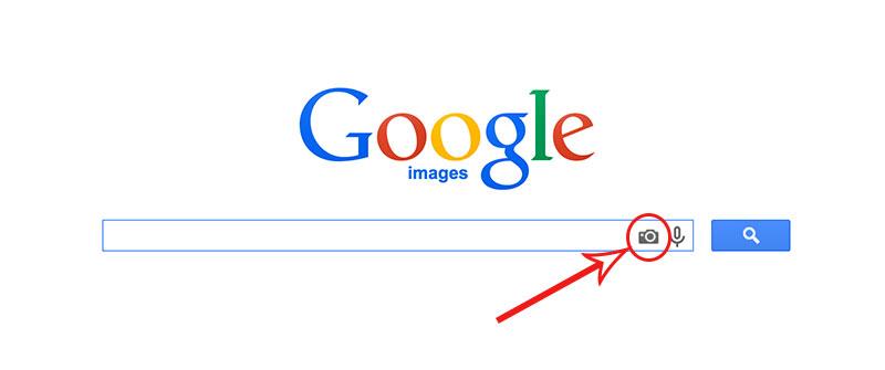 Google Image Finder
