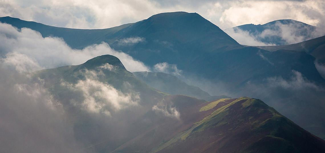 lenses for landscape - What's The Best Lens For Landscape Photography? Nature TTL