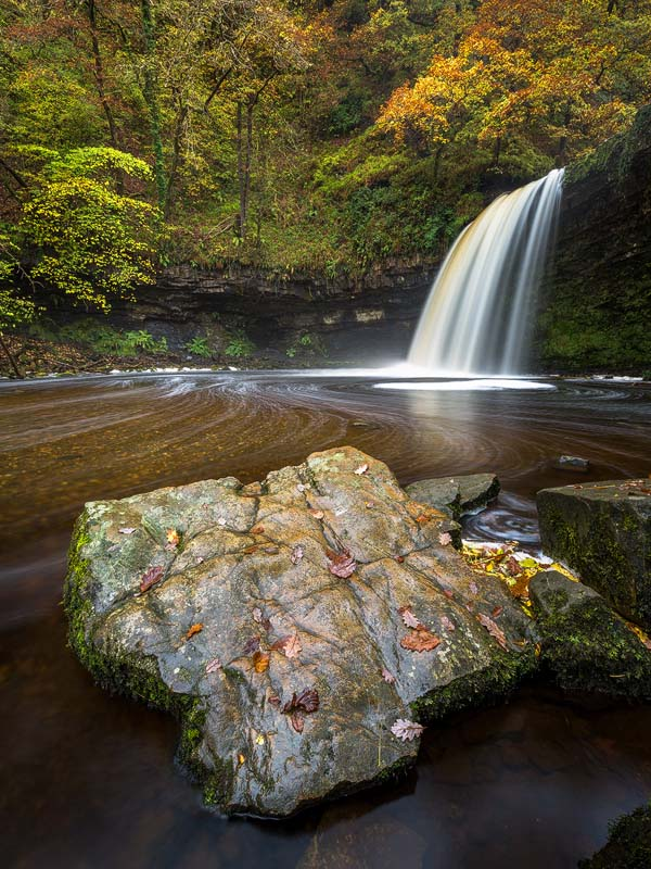 Best Lenses For Landscape And Nature Photography