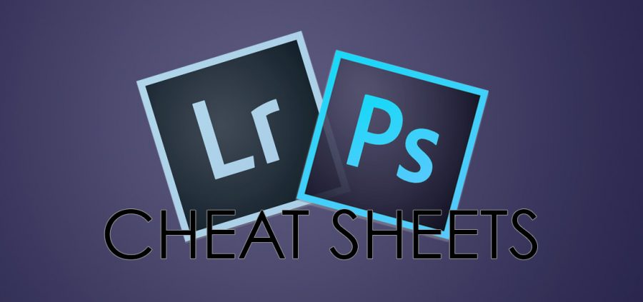 lightroom photoshop shortcuts
