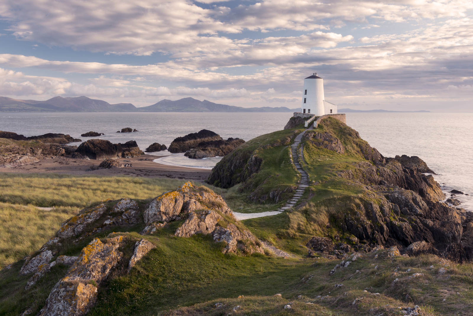 Top 10 locations for landscape photography in the uk for Landscape pictures