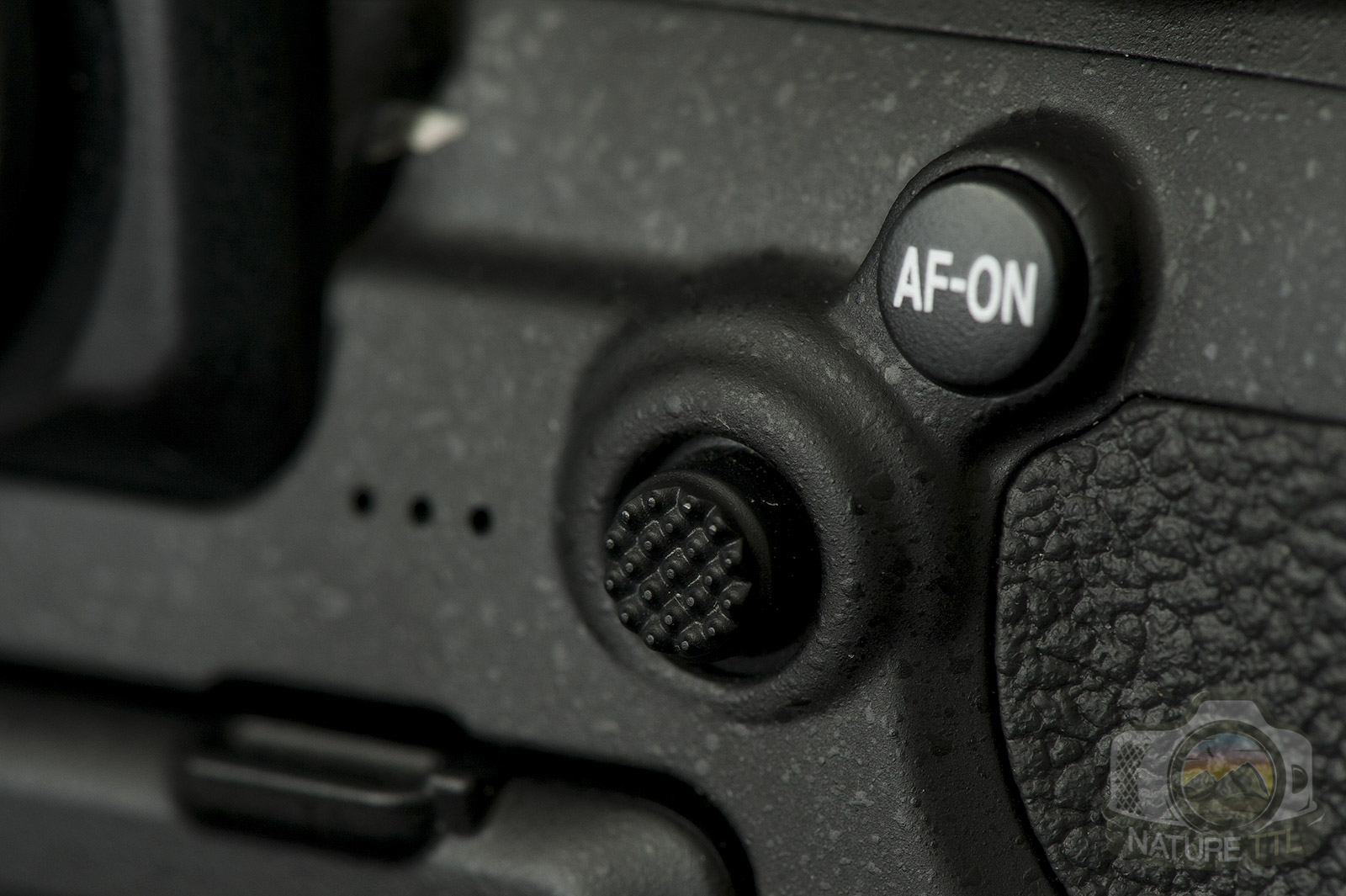 nikon d500 camera review