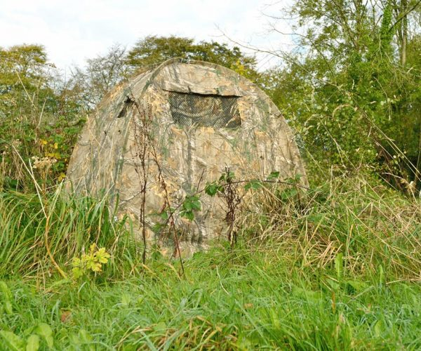 dome-hide-realtree-xtra-c30-1-x-7405-01