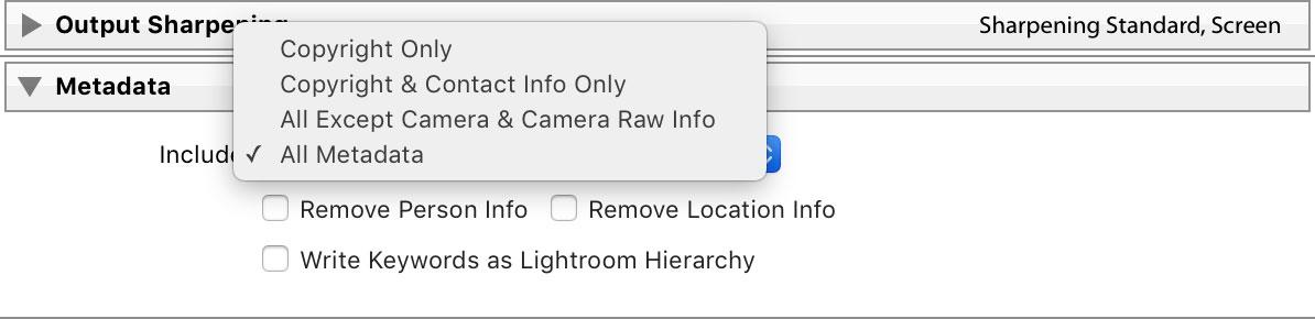 lightroom-export-window-8