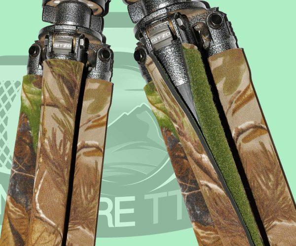 tripod-leg-wrap