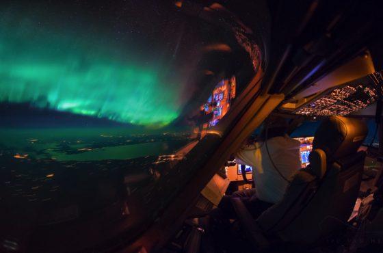 aurora-cockpit