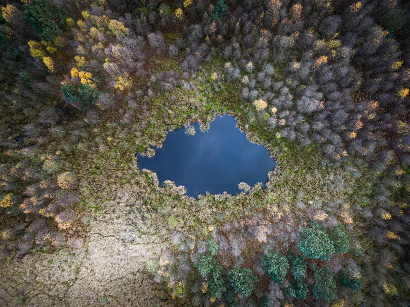 Drone Photography 9 Tips To Drastically Improve Your Aerial