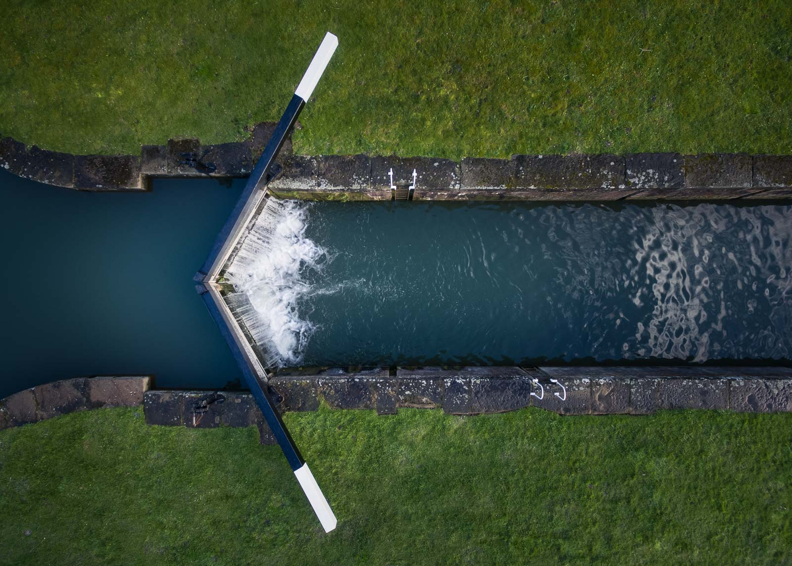 drone photography tips david copley