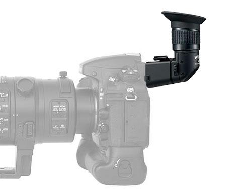 camera gear kit
