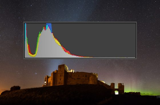 histogram-featured
