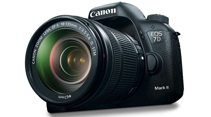 How to upgrade your firmware canon eos 7d youtube.