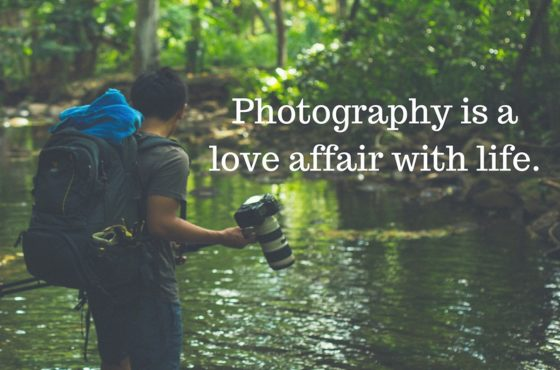inspirational-photography-quotes-6