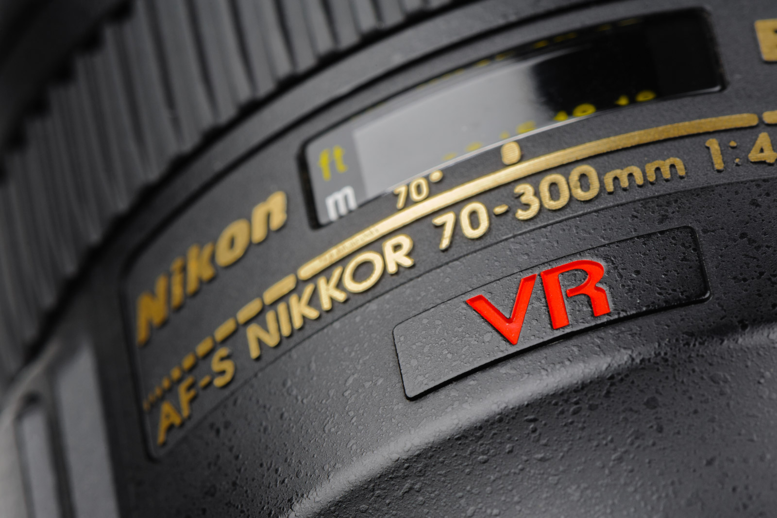 sharp photos lens