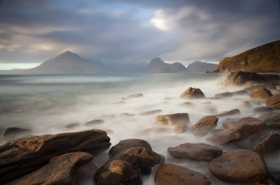 long-exposure-photography-guide-6