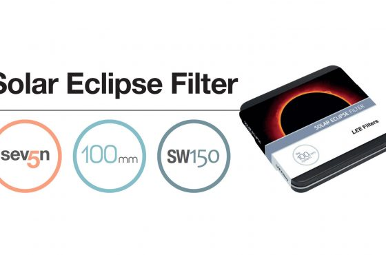 solar-eclipse-filter