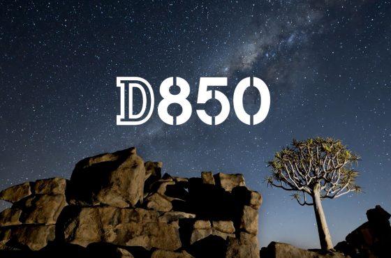 d850-lead