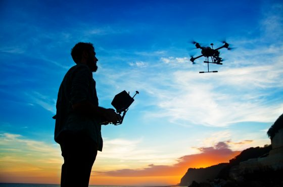 drone-law-regulation