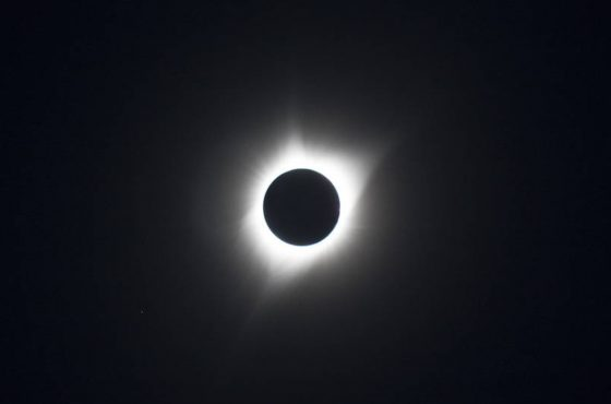 NASA-Eclipse-2017 1