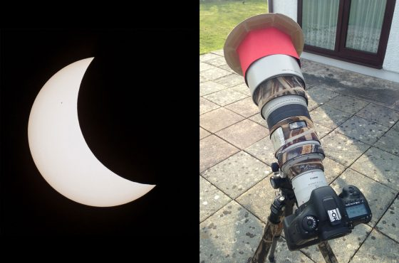 solar-eclipse-filter-telephoto-lens-featured