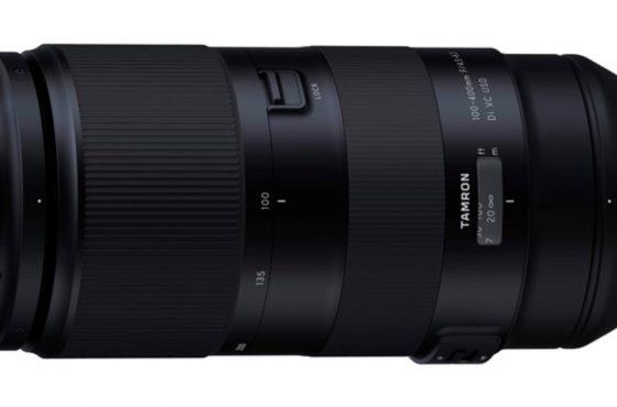 tamron-lens-new