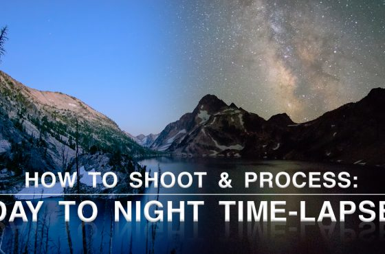 how-to-take-day-to-night-timelapse