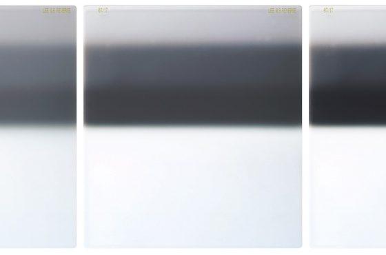 lee-filters 3