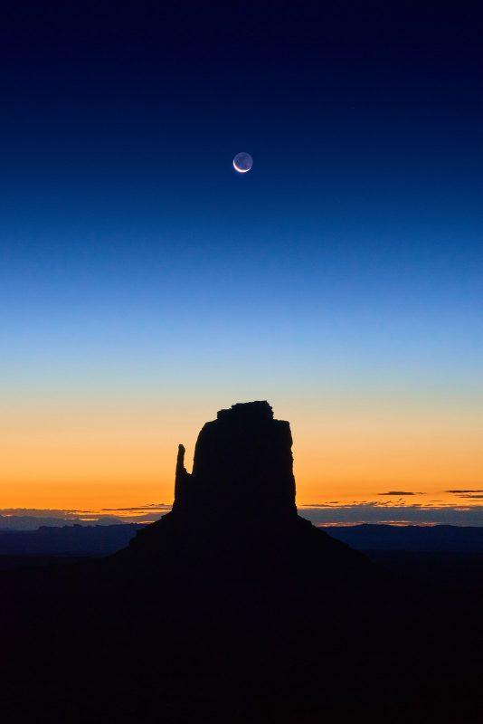 4 ways to improve nightscape photos