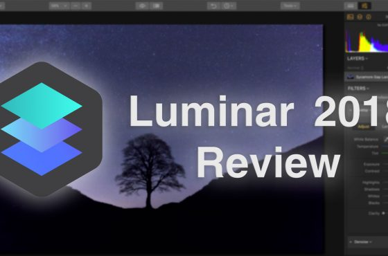luminar-review-2018-lead