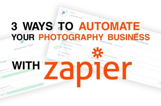 automatic-photography-business-zapier-lead