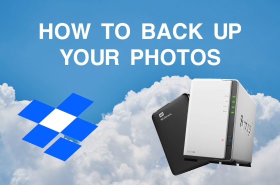how-to-back-up-photos