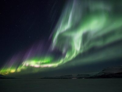 how to photograph northern lights aurora borealis