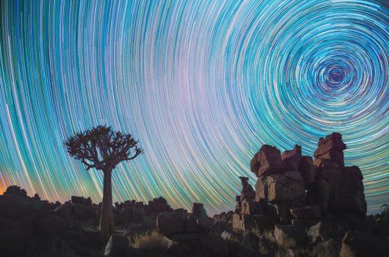 Kordan-star-trails5