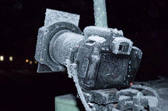cameras-cold-environments
