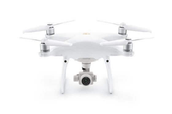 drone-v21