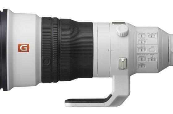 sony-400mm