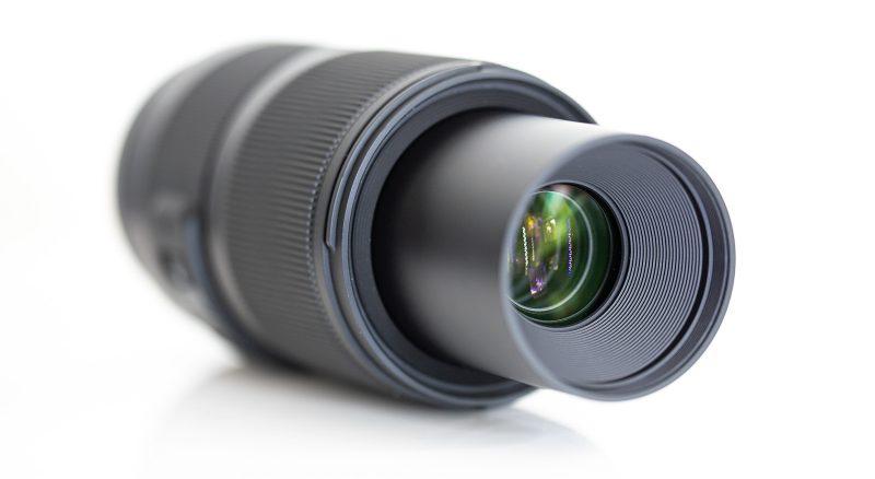 sigma 70mm f/2.8 art macro review