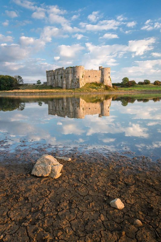 best photography locations south wales