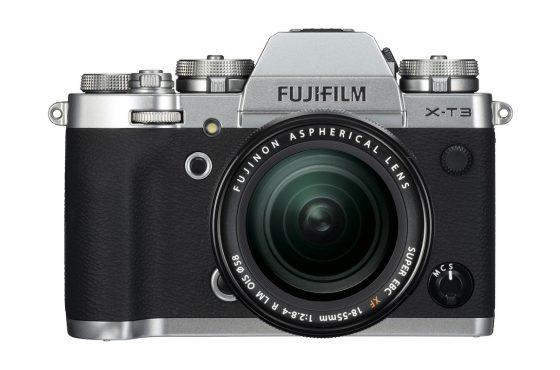 fuji-xT34