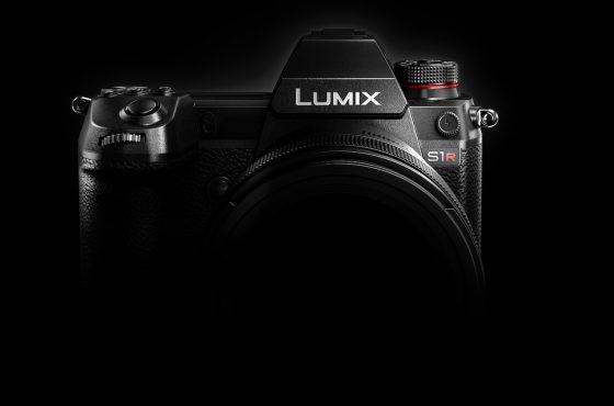 limix-mirrorless1
