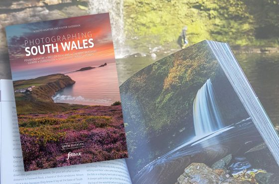 photographing-south-wales-book-review