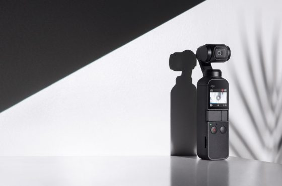 Dji-osmo-pocket1