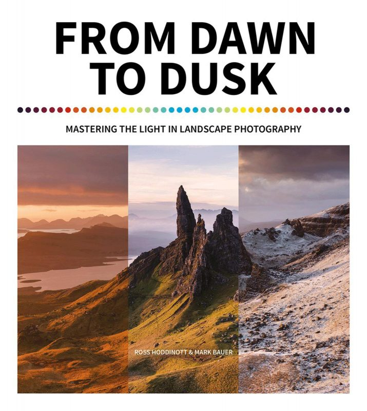 from dawn to dusk book review