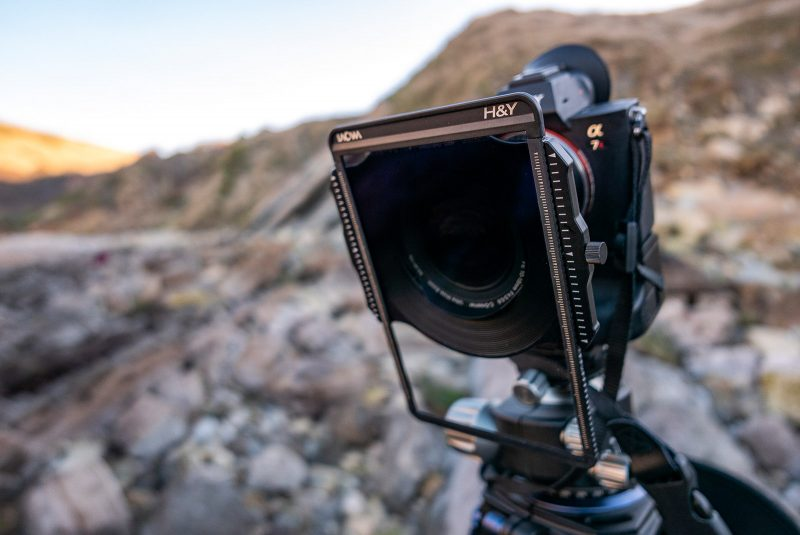 Laowa 10-18mm ultra wide-angle review